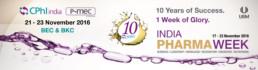 1110 x 300 web banner slider 2.0 scaled uai