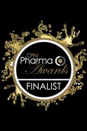 CPHI Pharma Awards 2016 uai
