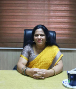 Satya Vadlamani